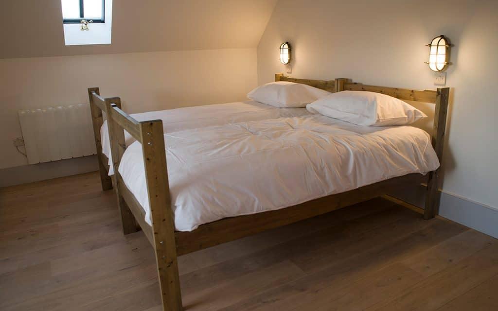 Portsoy Hotels