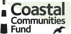 Costal Communities Fund